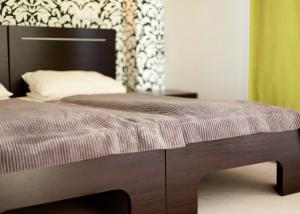 Hotton Hotel, Hotely  Gdynia - big - 65