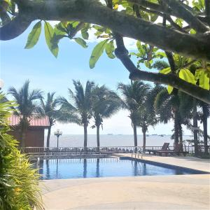 Serene Sands Health Resort, Hotely  Bang Lamung - big - 48