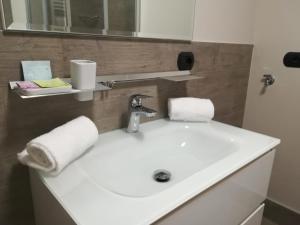 Lake Como Holiday Apartments - AbcAlberghi.com