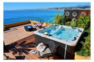 Hotel La Perouse (6 of 63)