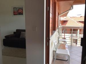 Neptun Park - SG Apartmenty, Ferienwohnungen  Danzig - big - 38