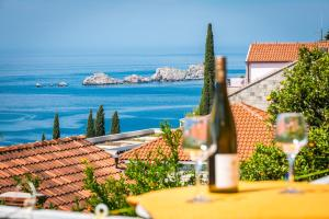 Apartments Lucija, Ferienwohnungen  Dubrovnik - big - 61