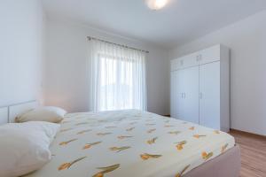 Apartments Lucija, Ferienwohnungen  Dubrovnik - big - 55