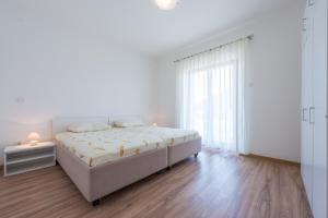 Apartments Lucija, Apartments  Dubrovnik - big - 54