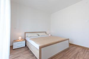 Apartments Lucija, Apartments  Dubrovnik - big - 53