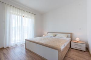 Apartments Lucija, Apartments  Dubrovnik - big - 52