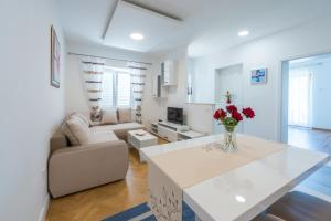 Apartments Lucija, Apartments  Dubrovnik - big - 49