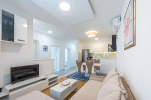 Apartments Lucija, Apartments  Dubrovnik - big - 48