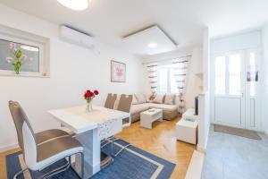 Apartments Lucija, Ferienwohnungen  Dubrovnik - big - 47