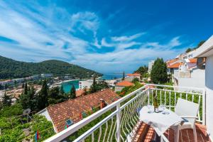 Apartments Lucija, Apartments  Dubrovnik - big - 44