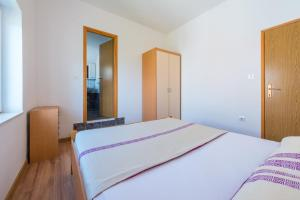Apartments Lucija, Apartments  Dubrovnik - big - 72