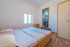 Apartments Lucija, Apartments  Dubrovnik - big - 71