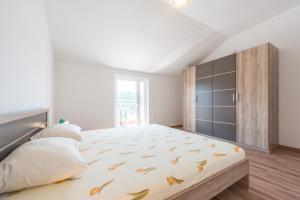 Apartments Lucija, Апартаменты  Дубровник - big - 70