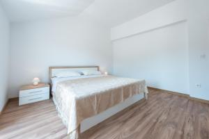 Apartments Lucija, Apartments  Dubrovnik - big - 67