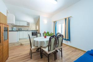 Apartments Lucija, Apartments  Dubrovnik - big - 65
