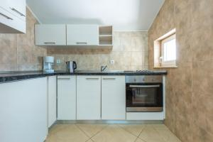 Apartments Lucija, Apartments  Dubrovnik - big - 64