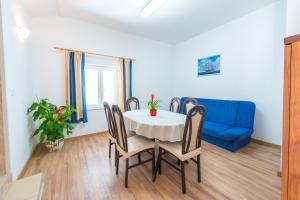 Apartments Lucija, Ferienwohnungen  Dubrovnik - big - 62