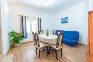 Apartments Lucija, Апартаменты  Дубровник - big - 62