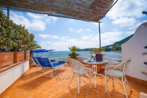 Hotel Il Cefalo - AbcAlberghi.com