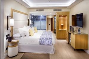 Gran Tacande Wellness & Relax Costa Adeje, Hotel  Adeje - big - 33