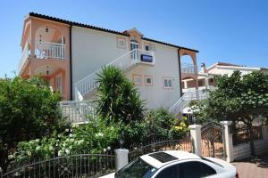 3 star apartman Apartments Majić Hvar Hrvatska