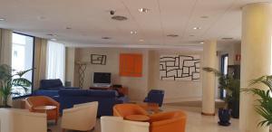Hotel Octavia