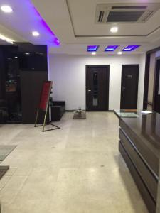 Hotel Sunway Inn, Szállodák  Agra - big - 27