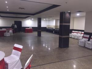 Hotel Sunway Inn, Hotely  Agra - big - 26