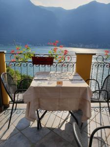 La Cascata Lake Como - AbcAlberghi.com