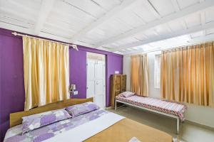 Room in a homestay in Wayanad, by GuestHouser 27998, Privatzimmer  Sultan Bathery - big - 1