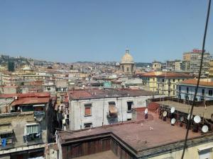 Un posto al sole - AbcAlberghi.com