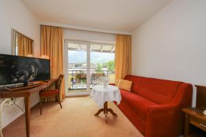 Hotel Dax, Hotels  Lofer - big - 10