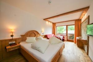 Hotel Dax, Hotels  Lofer - big - 30