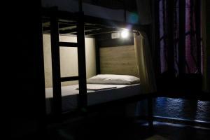 Alberg Costa Brava, Hostels  Llança - big - 15
