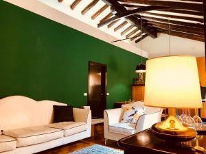 Appartament Rizzoli - AbcAlberghi.com
