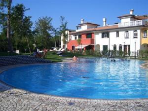 Residence Aceri Rossi - AbcAlberghi.com