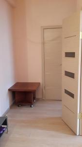 Kvartira v ZhD raione, Апартаменты  Улан-Удэ - big - 3
