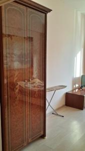 Kvartira v ZhD raione, Апартаменты  Улан-Удэ - big - 10