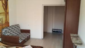 Kvartira v ZhD raione, Апартаменты  Улан-Удэ - big - 15