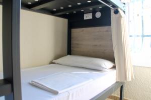 Alberg Costa Brava, Hostels  Llança - big - 14