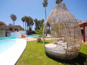 Tu&Me Resort - Adults Only