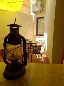 La casa di Benedetta - AbcAlberghi.com