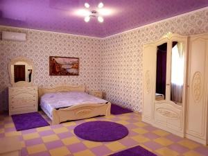 Mini-Hotel Margo