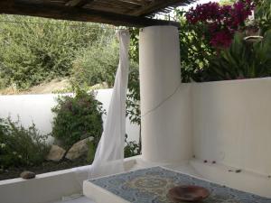 Cottage in Panarea - AbcAlberghi.com