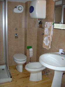 appartamento di montagna - AbcAlberghi.com