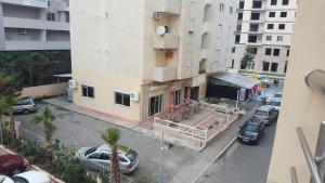 Casa vista a mare, Appartamenti  Durrës - big - 7