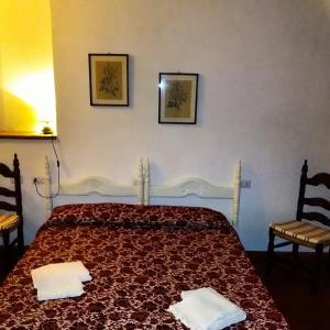 Locanda Casa Lauras - AbcAlberghi.com