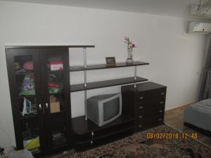 Apartment on 40 let Pobedy 57, Apartments  Volzhskiy - big - 3