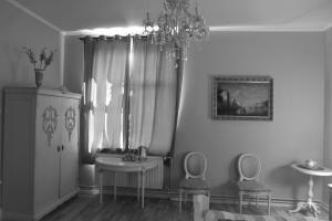 Pension Grant Lux Znojmo, Отели типа «постель и завтрак»  Зноймо - big - 60