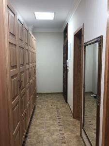 Apartmany Victoria, Апарт-отели  Карловы Вары - big - 32